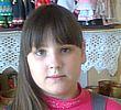 Артамонова Марина