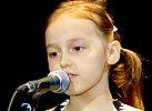 Елена Таратынова