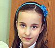 Евдокия Самоварова