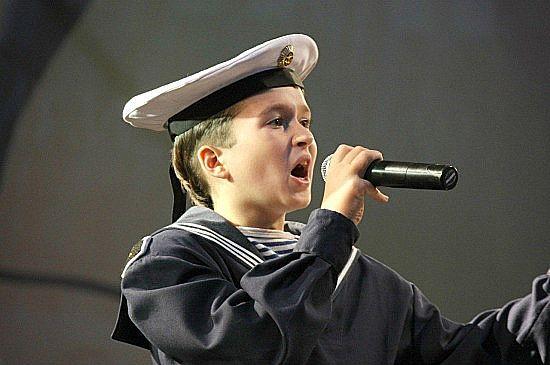 Ловягин Михаил