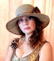 Лариса Маликова