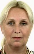 Омельченко Любовь Дмитриевна